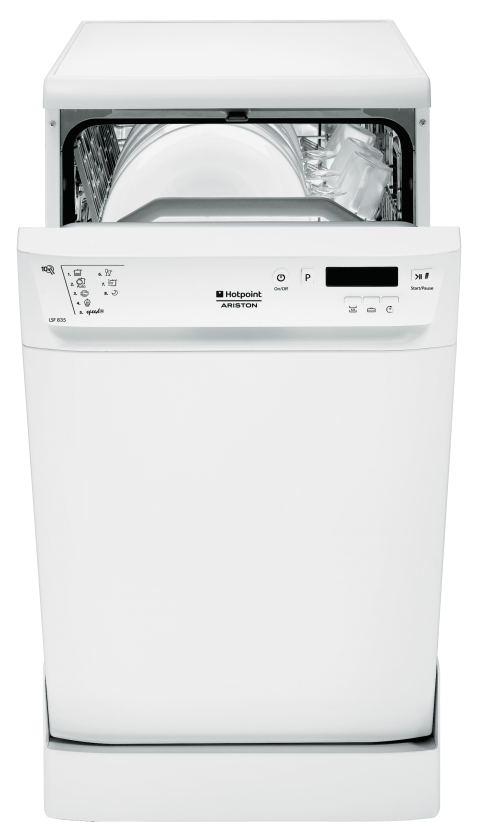 Png free images toppng. Dishwasher clipart transparent