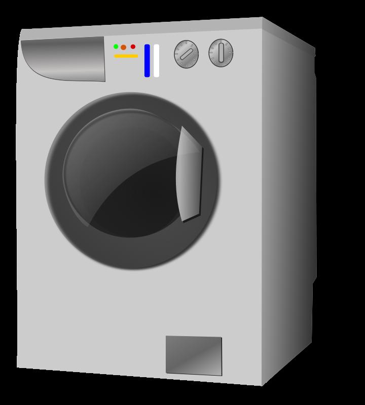dishwasher clipart washer dryer