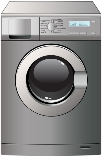 Pin by courtney patterson. Dishwasher clipart washer dryer