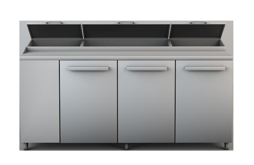 Virtual kitchen auto chlor. Dishwasher clipart washing utensil