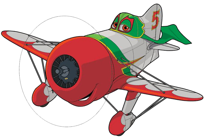collection of disney. Disneyland clipart airplane