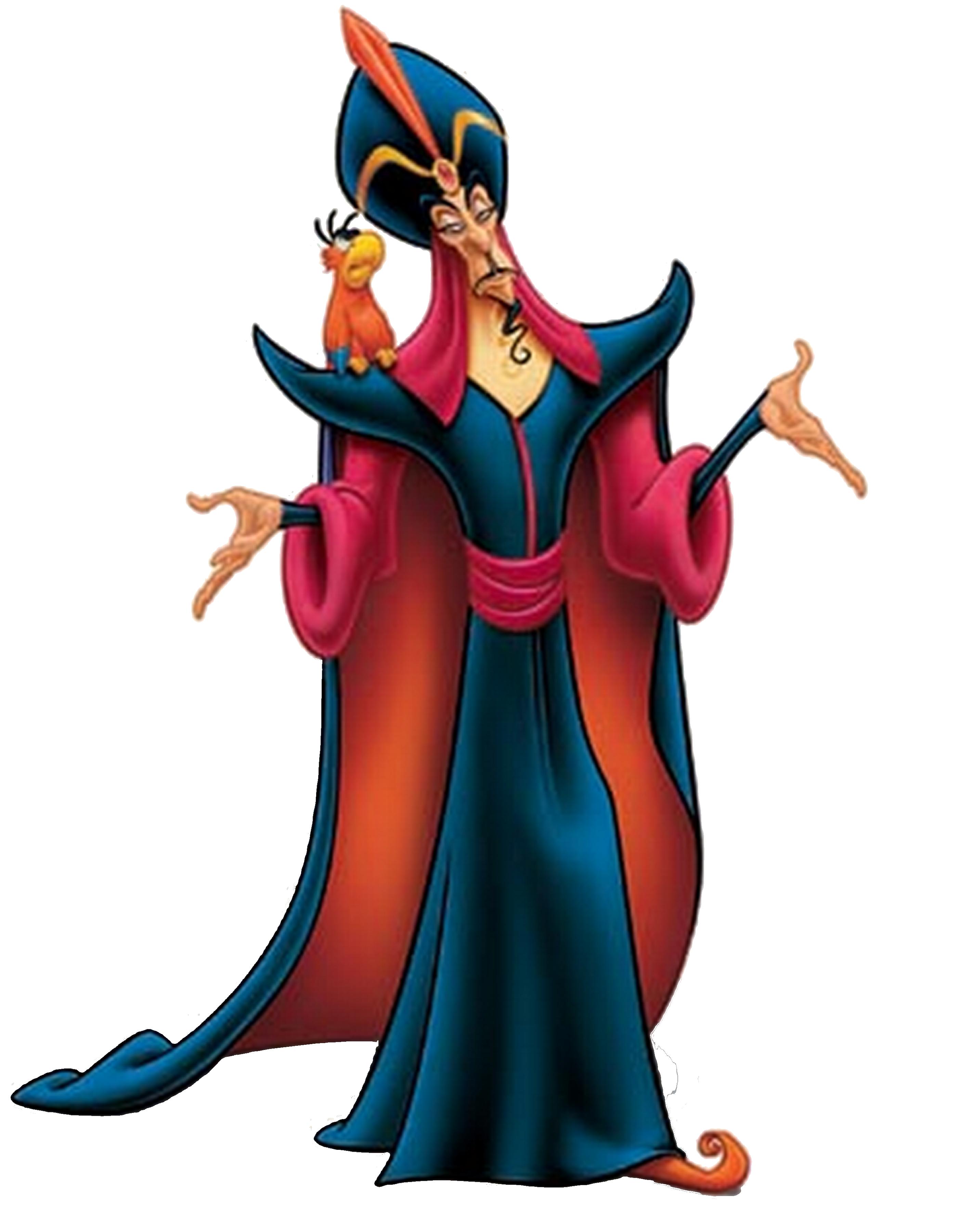 Palace clipart agrabah. Jafar wickedpedia fandom powered