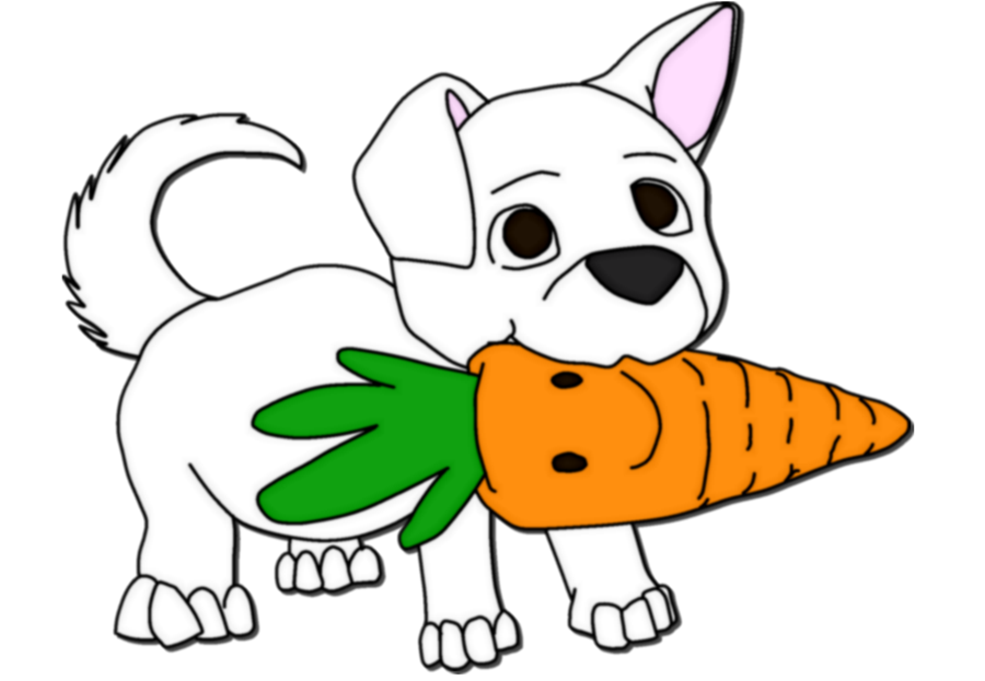 Disney bolt drawing at. Draw clipart student