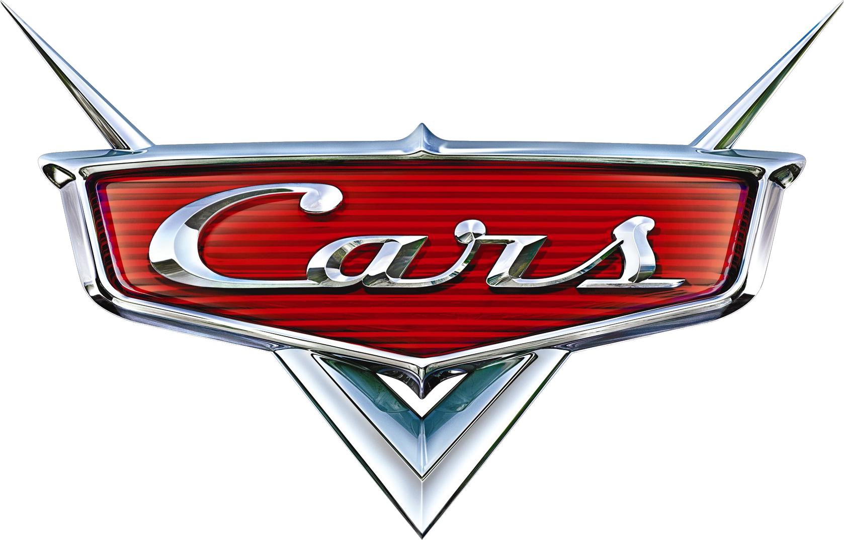 Disneyland clipart emblem. Cars crossover wiki fandom