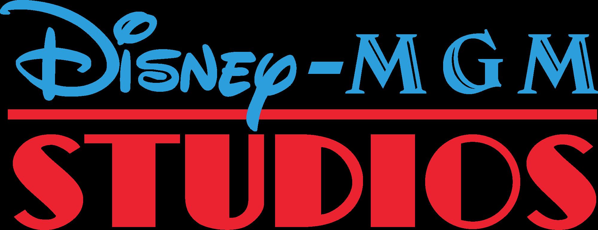 May disney wiki fandom. Hollywood clipart themed hollywood
