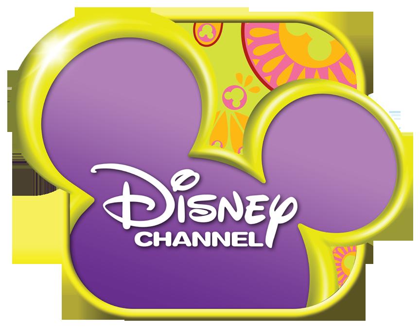 Disney Chanal