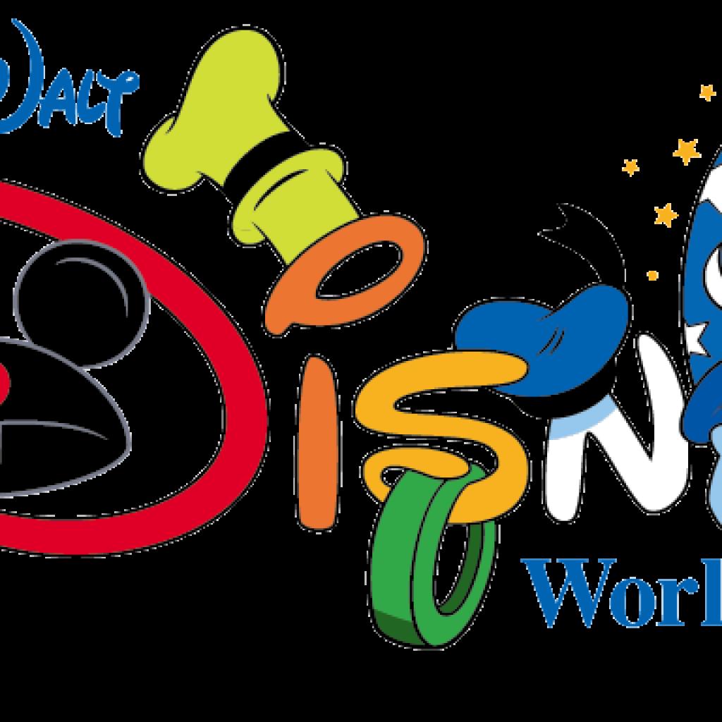 disneyland clipart disney world