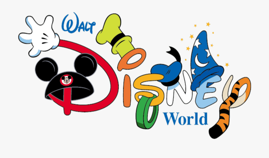 Travel clip art free. Disney clipart disney world