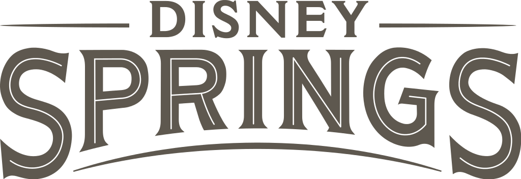 Disney clipart disney world. Downtown officially becomes springs