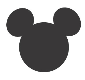 Free ears cliparts download. Disney clipart ear