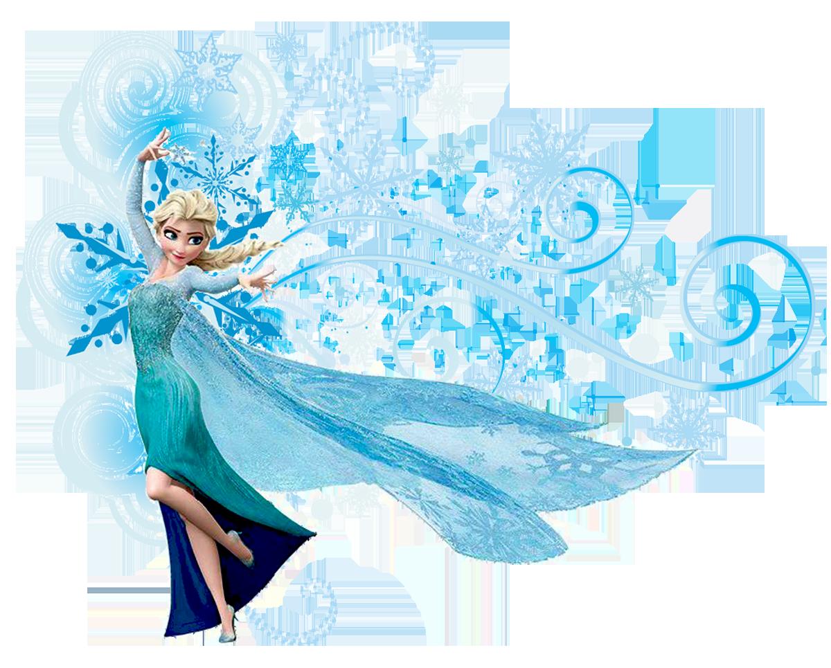 Elsa disney design clip. Frozen clipart file