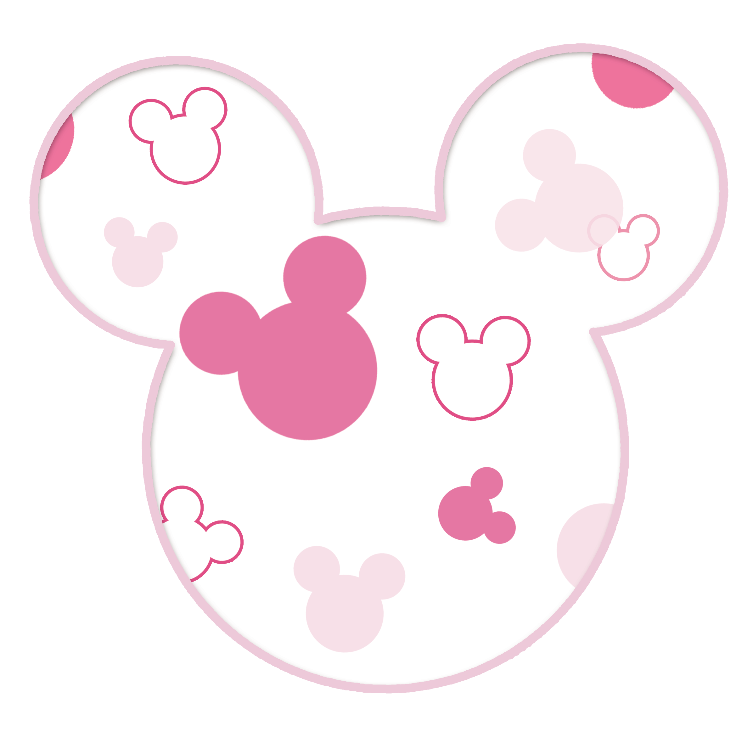 Disney clipart heart. Pin by brandy gleim