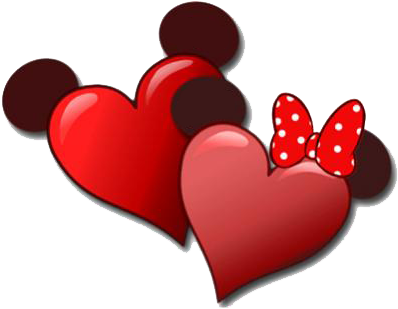 Download hd castmember cast. Disney clipart heart