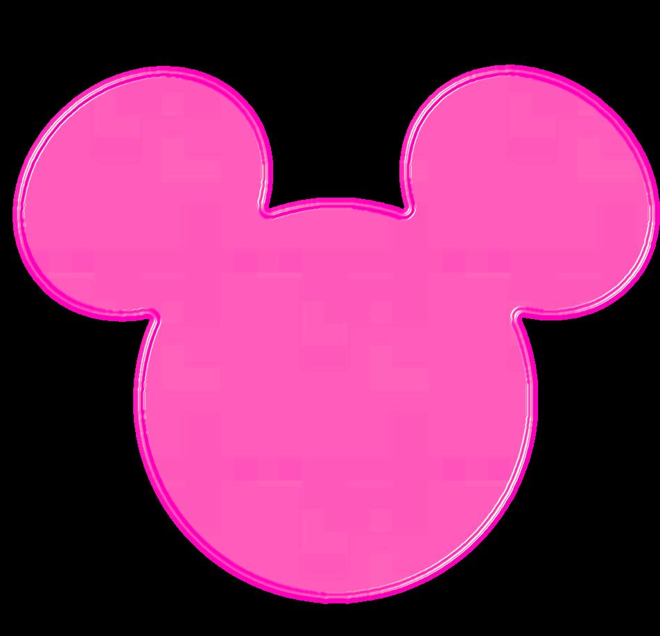 Disney clipart ice cream. Mickey mouse minnie the