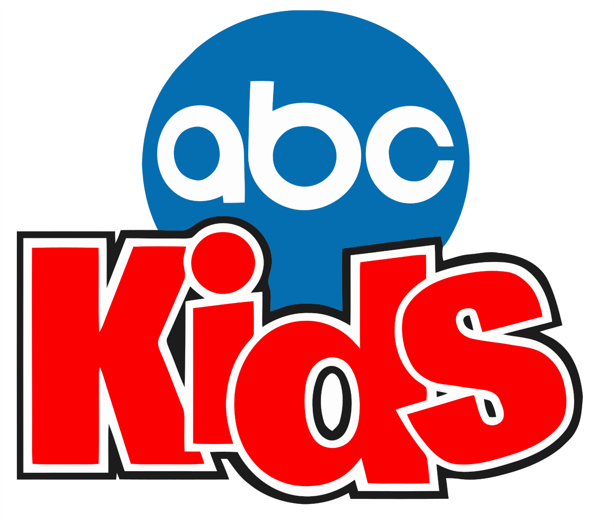 Number 1 clipart block. Abc kids united states