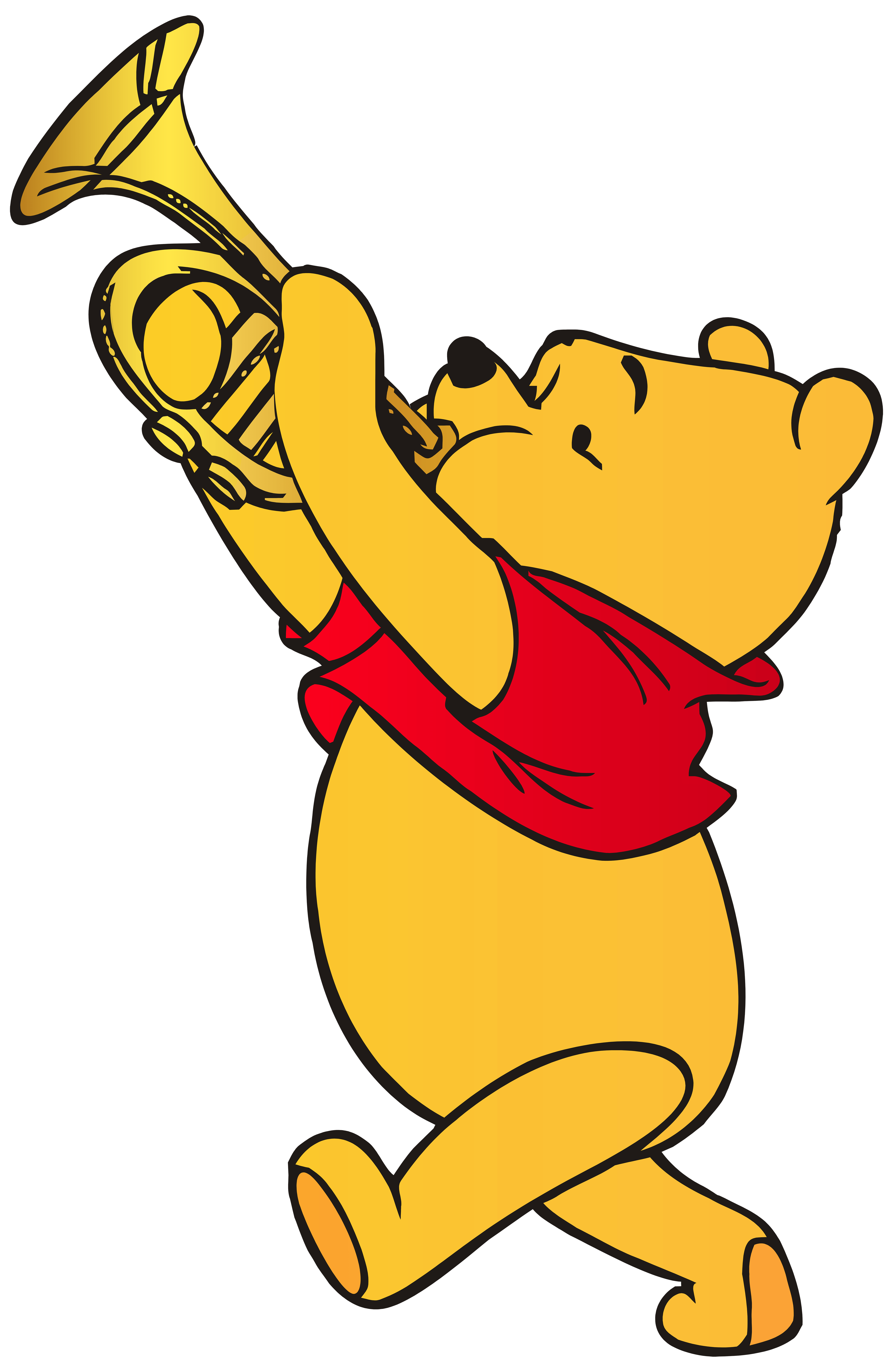 High quality gallery by. Disney clipart memorial day