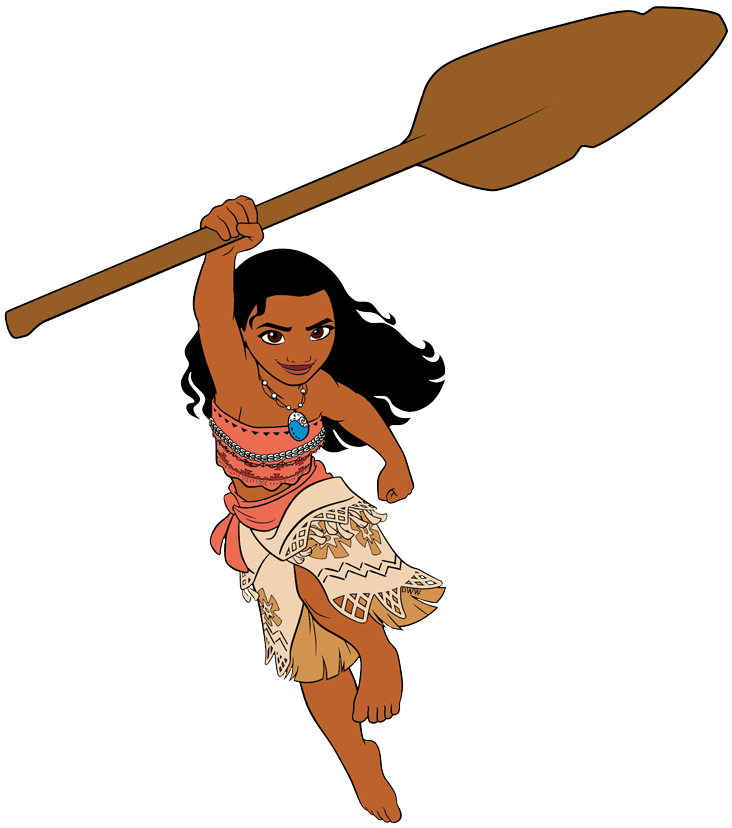 Moana clipart wave. Image kisspng hei the