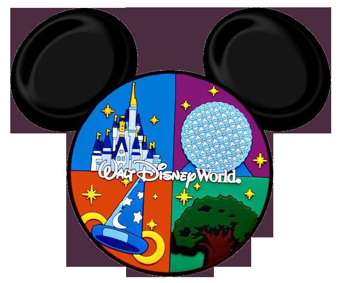 Disney clipart painting. Parks google search pinterest