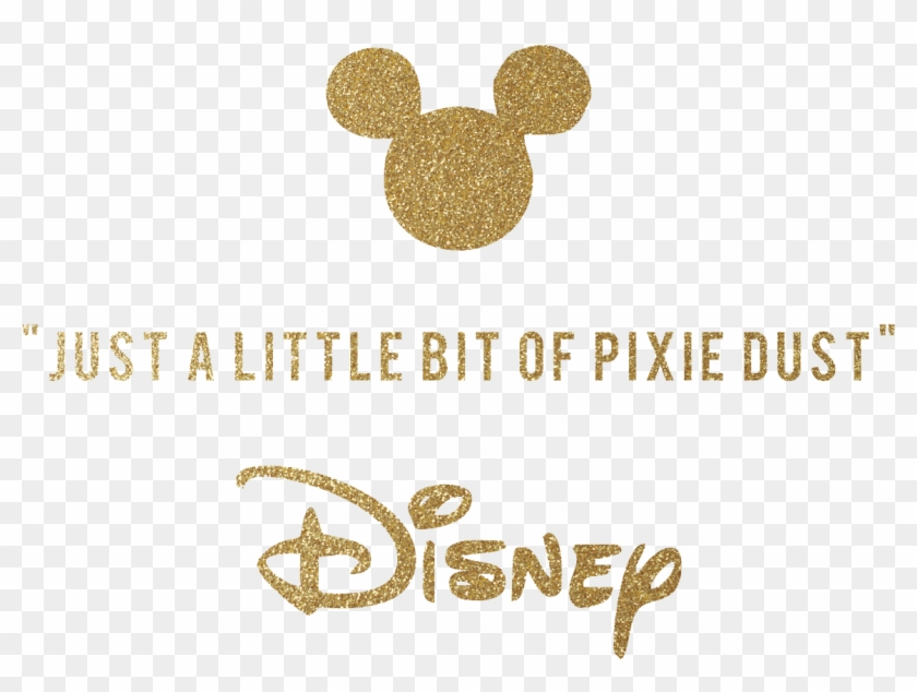 Disney clipart pixie dust. Tinkerbell png world new