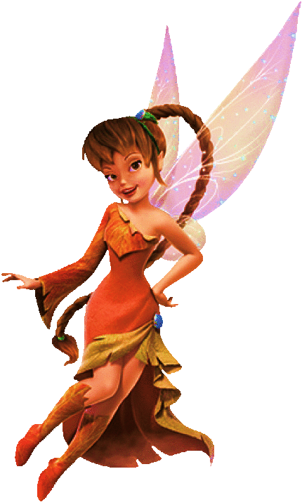Pin by susan on. Tinkerbell clipart black hair
