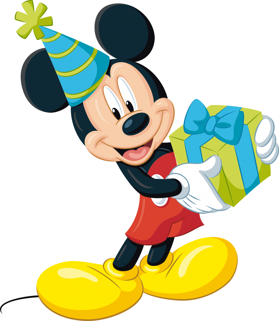 Mickey mouse png images. Winnie the pooh donald