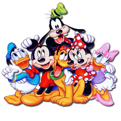 Disney clipart printable. Free cliparts download clip