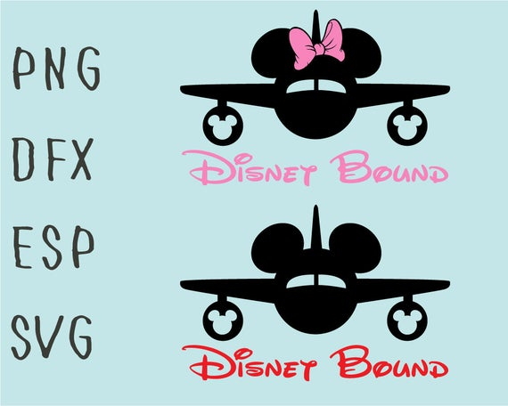 Bound svg world . Disney clipart quote