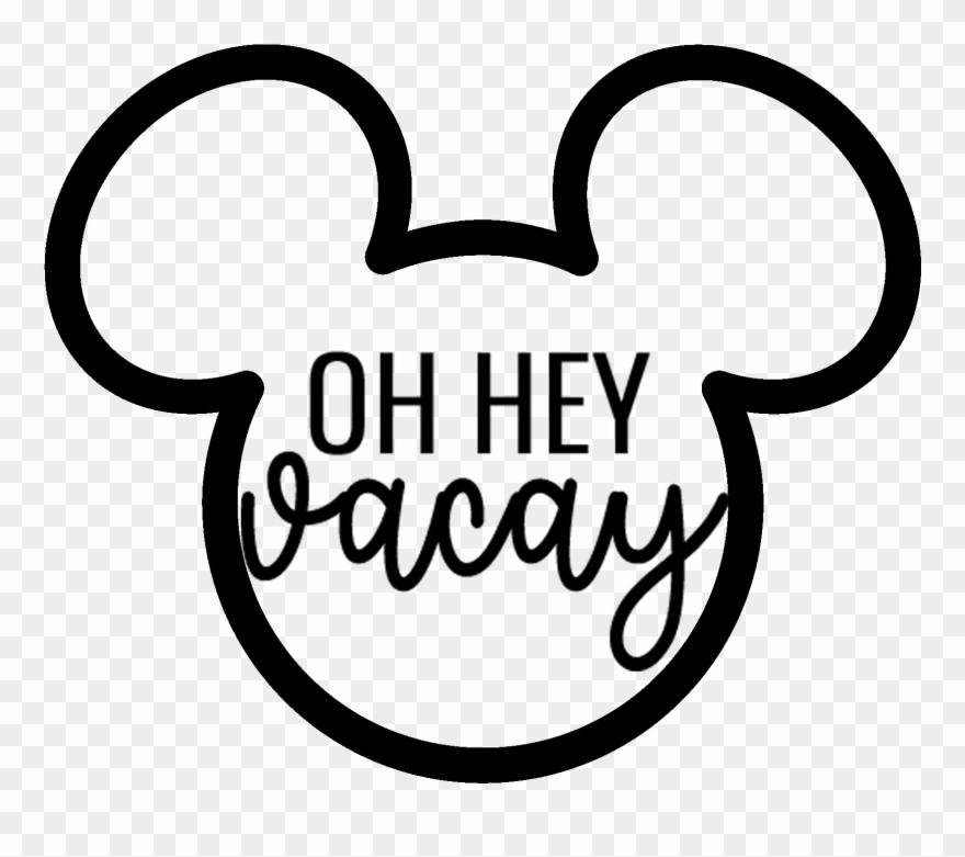 Disney clipart shirt, Disney shirt Transparent FREE for ...