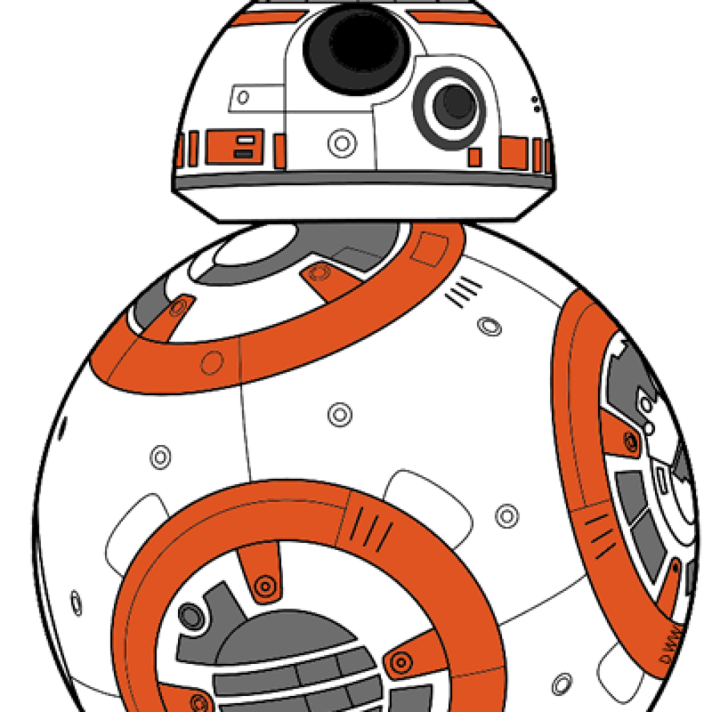 starwars clipart the force awakens