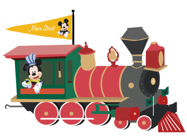 https://webstockreview.net/images/disney-clipart-train-1.png