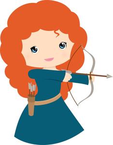 Disney clipart vector. Free princess images at