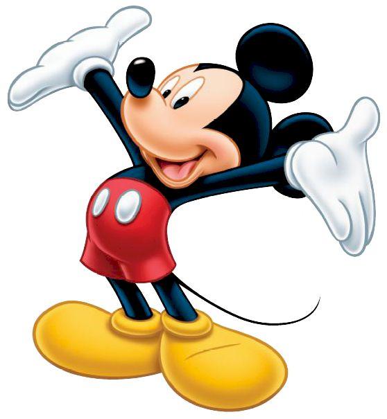 best cliparts images. Disney clipart