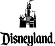 Castle panda free images. Disneyland clipart