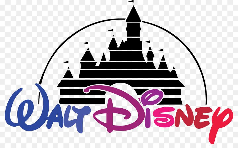 Magic kingdom mickey mouse. Disneyland clipart