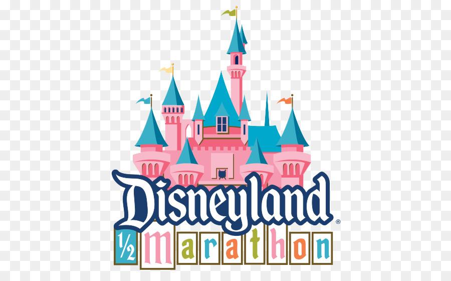 At getdrawings com free. Disneyland clipart