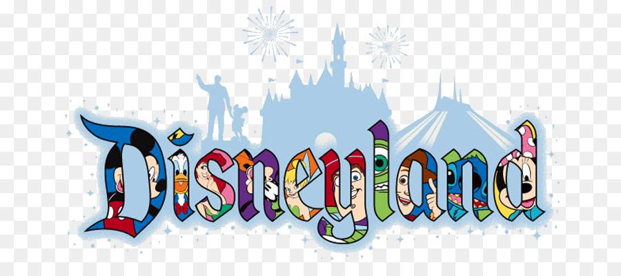 Disneyland clipart. Hong kong downtown disney