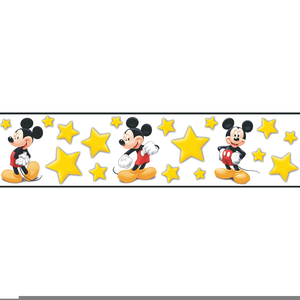 Disneyland clipart border. Page free images at