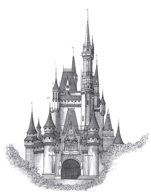 Win clipart gothic architecture drawing. Tumblr transparent starbucks google