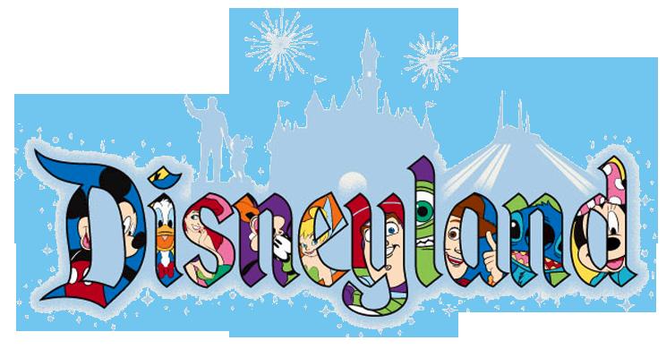Download free png dlpng. Disneyland clipart design