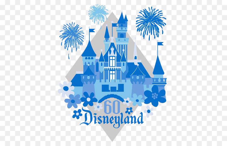 Disneyland clipart design. Logo world transparent