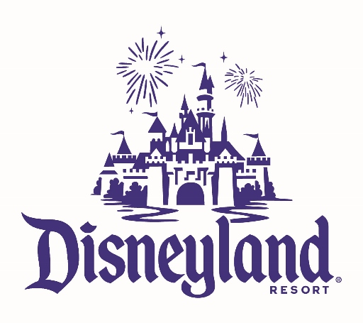 Castle x free clip. Disneyland clipart design