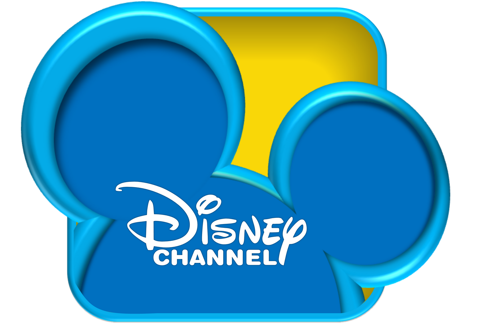 See clipart blue watch. Disney channel orders zendaya