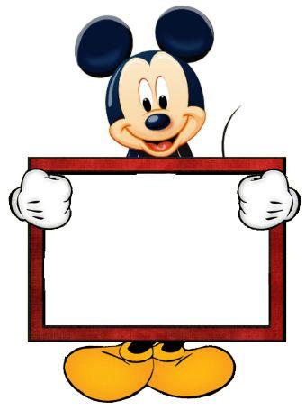 Disneyland clipart disney school. Free download best