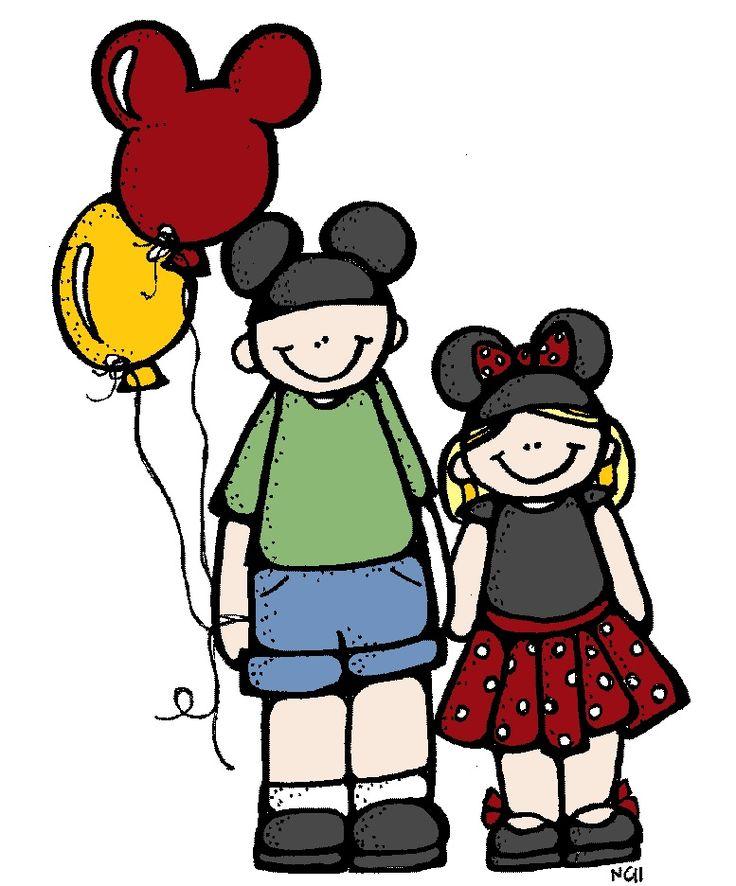 Free download best . Disneyland clipart disney school