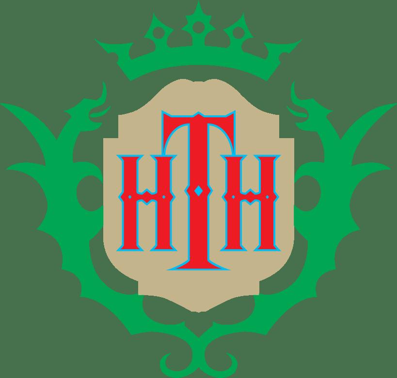 disneyland clipart emblem