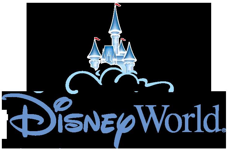 Disney parks travel goals. Disneyland clipart family