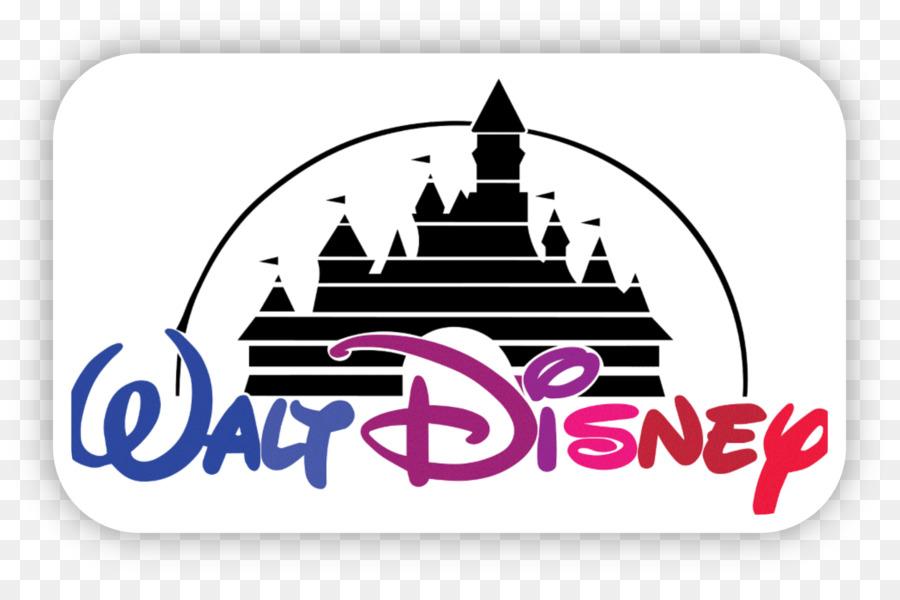 Disneyland clipart font. Paris logo text