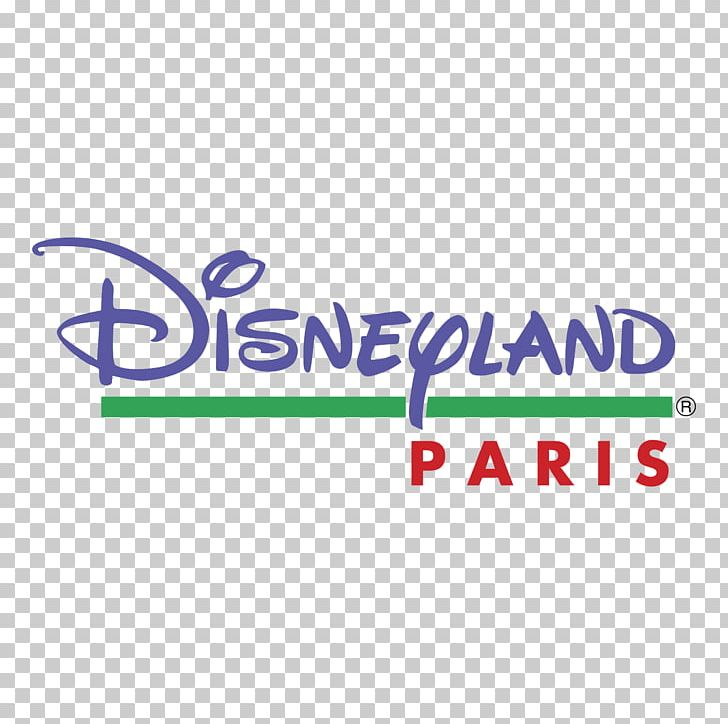 Paris the walt disney. Disneyland clipart font