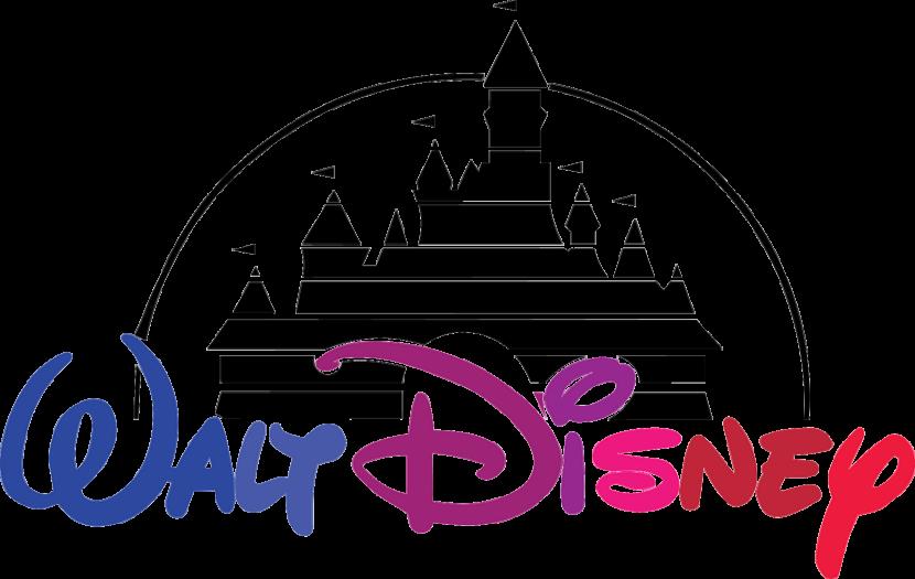 Disneyland clipart high resolution. Png images transparent free