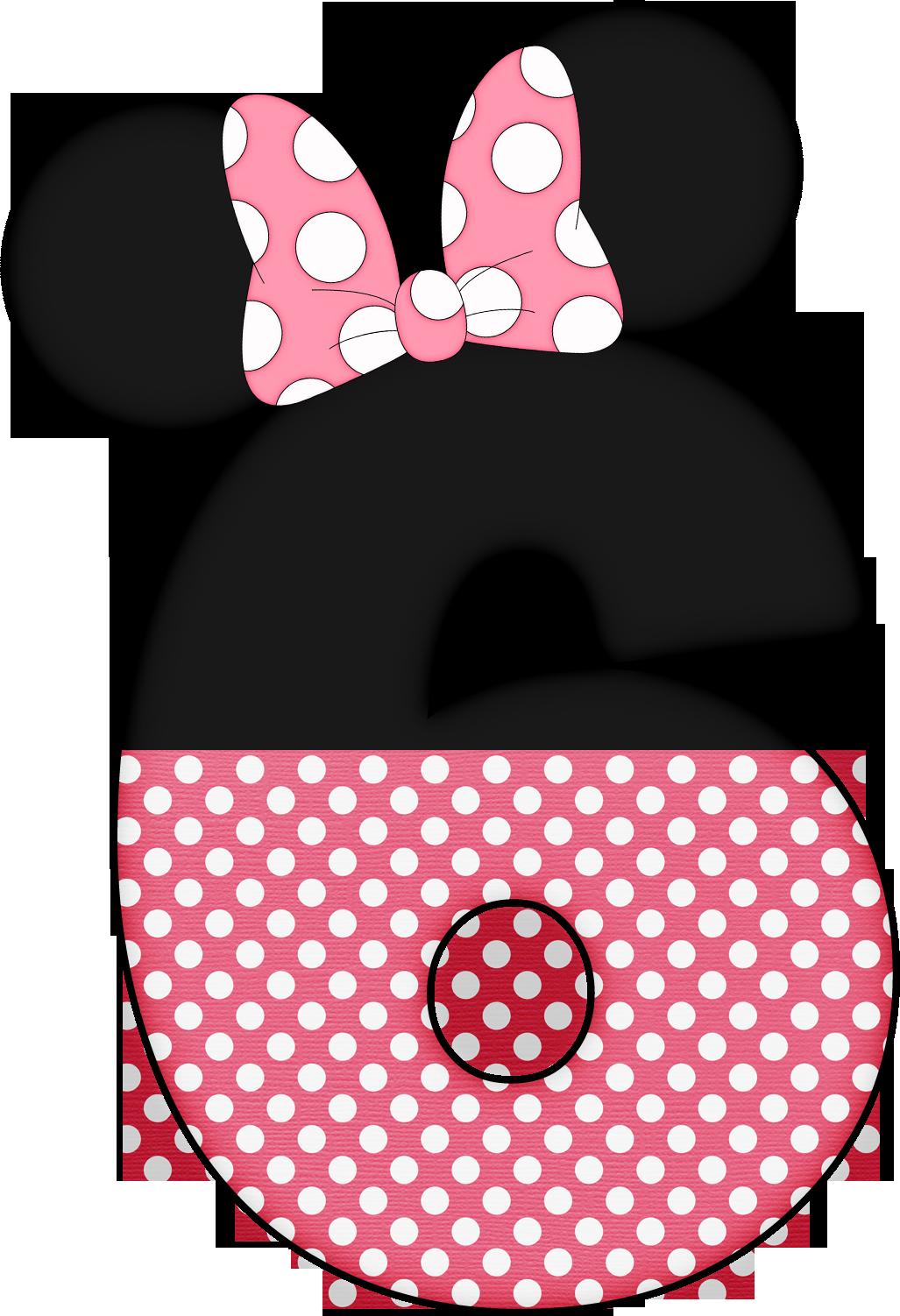 Ibybtrb ya il png. Disneyland clipart letterhead